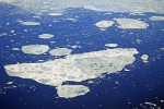 Arctic Sea-Ice Loss
